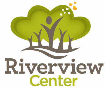 Riverview logo e1540910269263